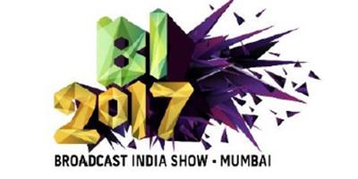 Nm India Craft Drinks