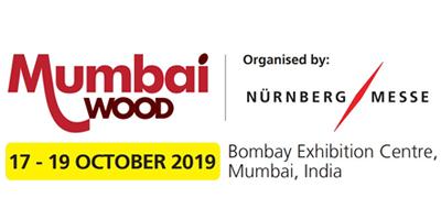 Broadcast India Show   NürnbergMesse India