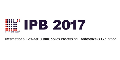 Лесбиянка powered by ipb